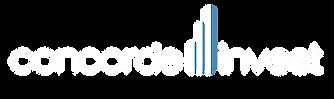 Logo CI website_edited.png