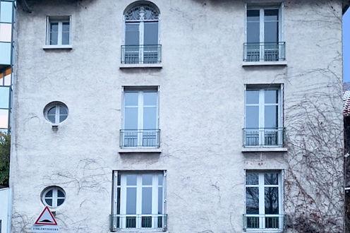 façade_4.jpg
