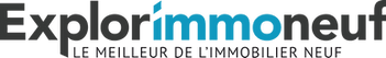 Logo_-_Explorimmo-Neuf_CMJN.png