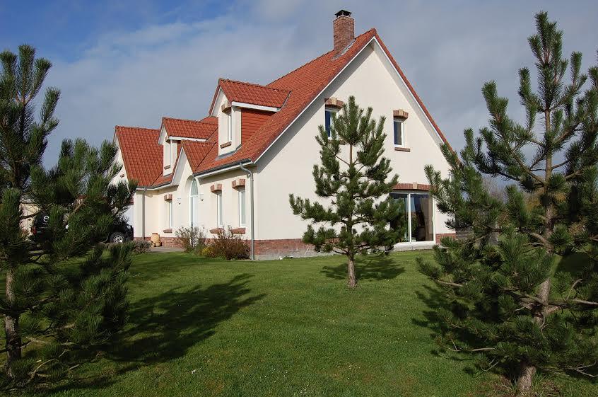 Maison - Verton 179 m²