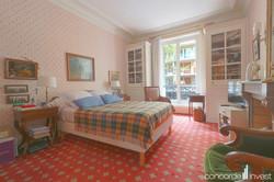 chambre 2 Mirabeau