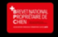 NHB_Logo_f.png