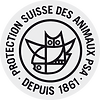 sts_logo_1861_fr.png