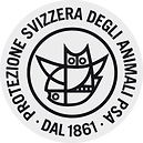 sts_logo_1861_it.png