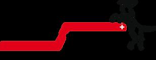 VKAS Logo NEU_f.png