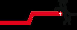 VKAS Logo NEU _i.png