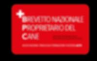 NHB_Logo_i.png