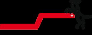 VKAS Verband Kynologie Ausbildungen Schweiz