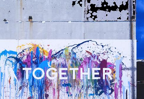 Together%2520sign_edited_edited.png