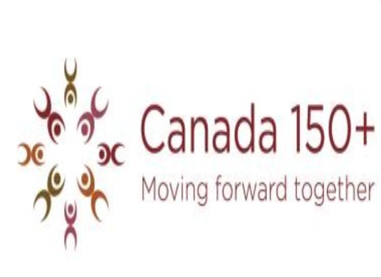 Canada 150+