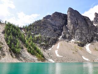 6 dicas para viajar pelas Rocky Mountains