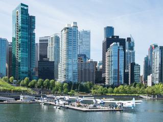 20 coisas que você precisa saber antes de vir à Vancouver.