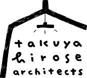 takuyahirose-BK.jpg