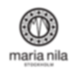 maria-nila-kappersproduct.png