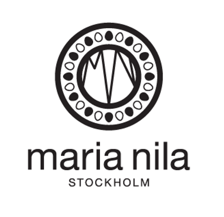 maria-nila-kappersproduct.png