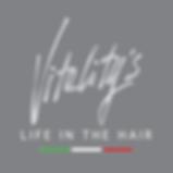 vitalitys-logo-make-beauty-3.png