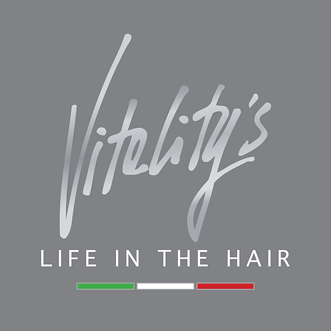 vitalitys-logo-make-beauty-3.png