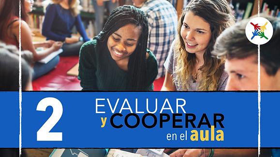 CURSO_EVALUACIÓN_COOPERATIVA.png