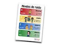 NIVELES RUIDO.png