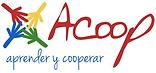 logo 19_1.png