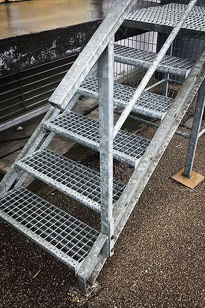 Treppen1.jpg