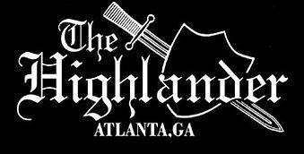 highlander_logo.jpg