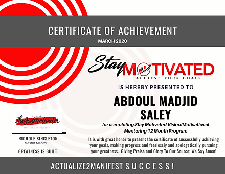 Abdull Saley SM Certificate.png