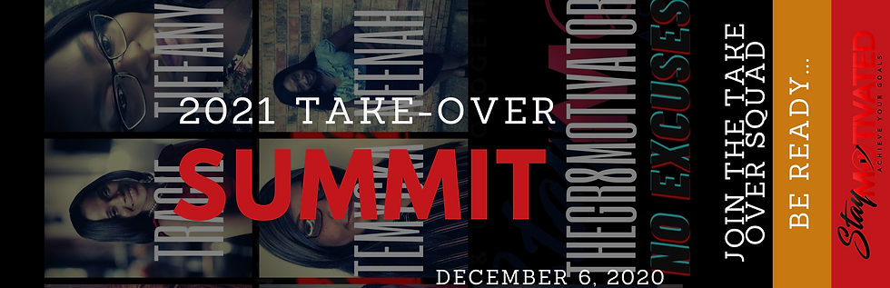 2021 Take-Over Summit.png