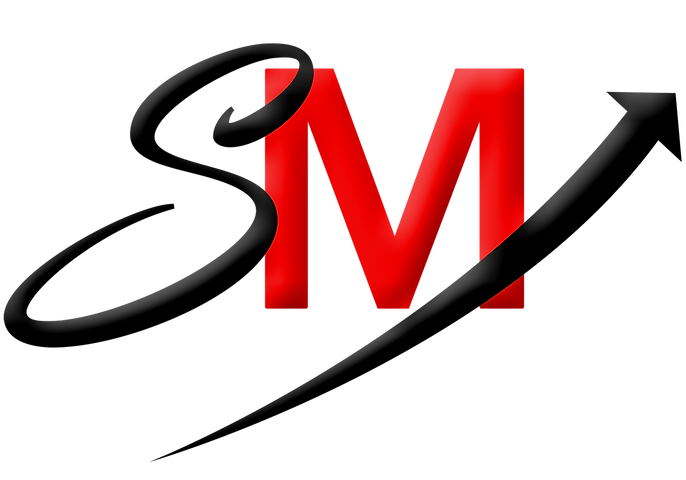 StayMotivated_LogoSubMark1.png
