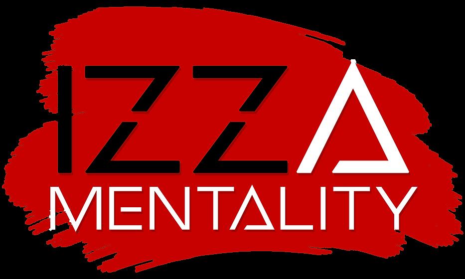 IzzaMentality_Logo.png