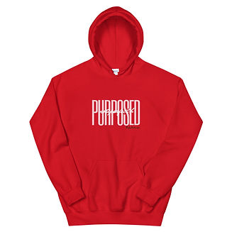 unisex-heavy-blend-hoodie-red-5fdbdd3c27