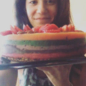 cake 4 intro.jpg