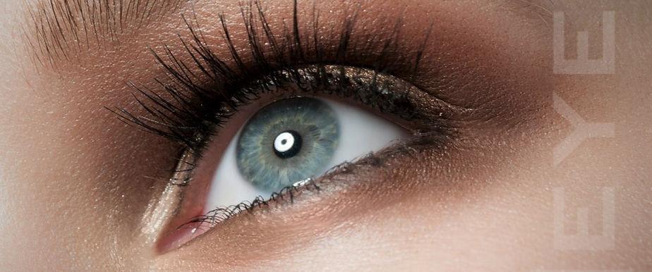Kosmetik Reinach; Jasmin Walliser; Kosmetikstudio