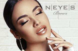 Kosmetik NEYES JWC
