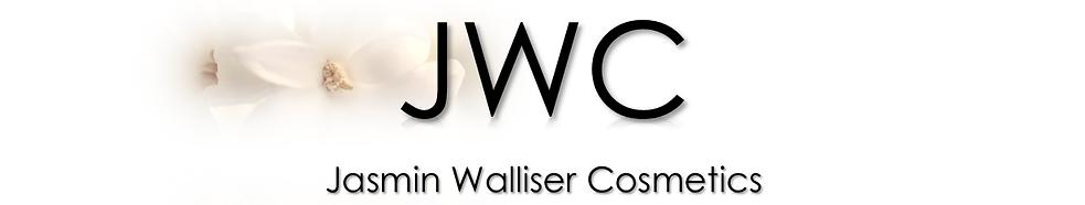 Jasmin Walliser Cosmetics;Reinach;Kosmetik;Reinach;Manicure;Gesichtspflege;Hot Stone;Kosmetikstudio,Baselland;