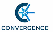 Convergence 1c_edited.jpg