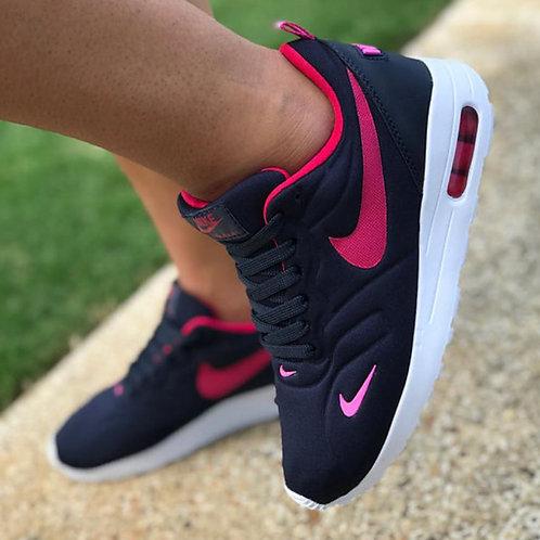 Examinar detenidamente mimar Marchito  Nike tabas damas   style