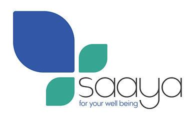 Saaya Health