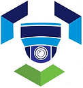 Logo eletronica.png