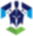 Logo vigia.png