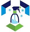 Logo limpeza.png