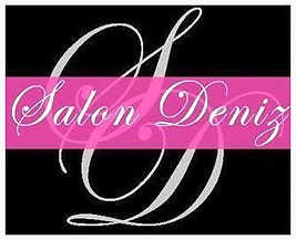 Salon Deniz