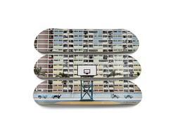 Xav-HK-Basket-2