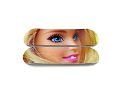 Barbie profil