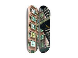 HK- Stairs-Lili-3