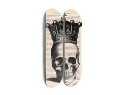 Skull - Tête de mort
