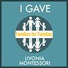 FB avatar.- GAVE LIV - BLUE.png