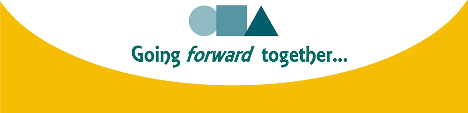 arc - 1900w - going forward-logo.png