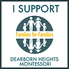 FB avatar - I SUPPORT - WHITE.png