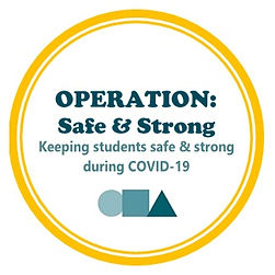 operation - white w logo.jpg